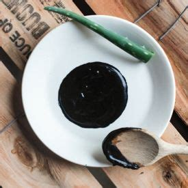 diy activated charcoal mask diy activated charcoal mask cost effective and makes your