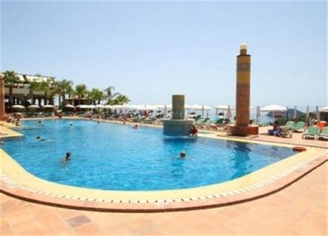 centro benessere le terrazze offerta pacchetto benessere letojanni sicilia hotel