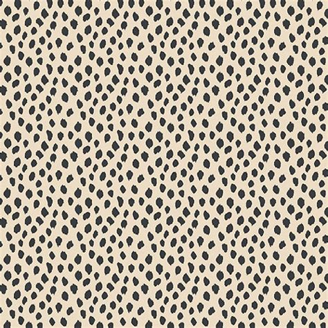 ballard designs wallpaper the next big trend after faux taxidermy curio design studio