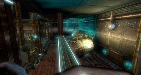 quest rooms level 11crack cheat schemes of the enemy quest walkthrough