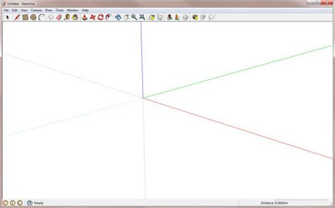 sketchup layout in mm build 3d models for free with sketchup pc advisor