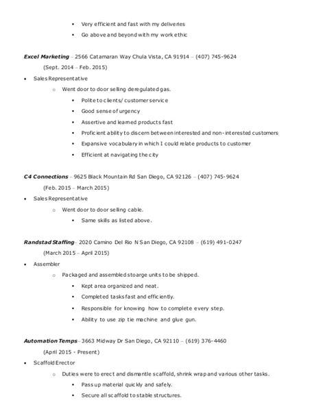 resume express resume ideas