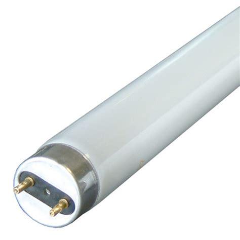 t8 u tube ls 2ft 18w t8 triphosphor fluorescent tube daylight qvs
