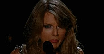 taylor swift all too well live grammys taylor swift grammy 2014 tumblr
