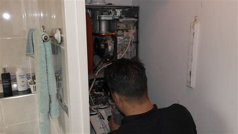 Local Plumbers Local Plumber Herne Bay 24 7 Service Emergencies Install