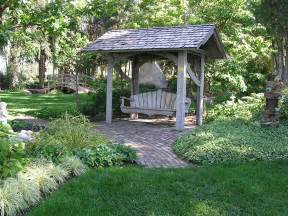 a meditation garden is your escape from reality install it direct