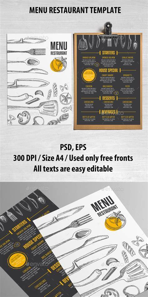 design a cafe online free 303 best graphisme images on pinterest interior design