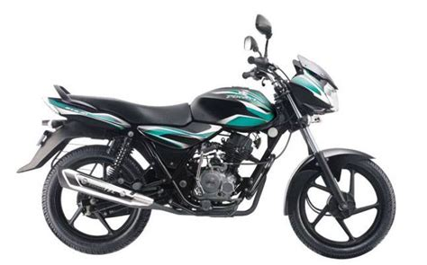 bajaj website bajaj to retire discover 100 100m 125m motorcycles