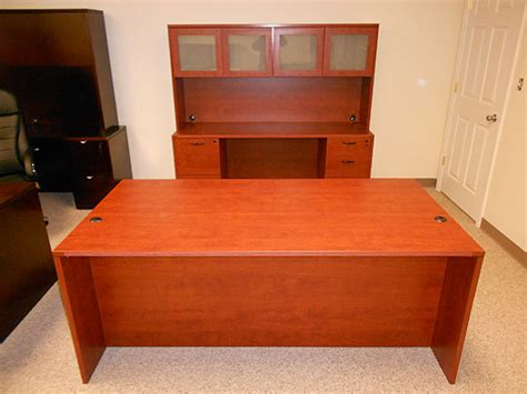used office furniture ma new and used office furniture danvers ma the office manager inc