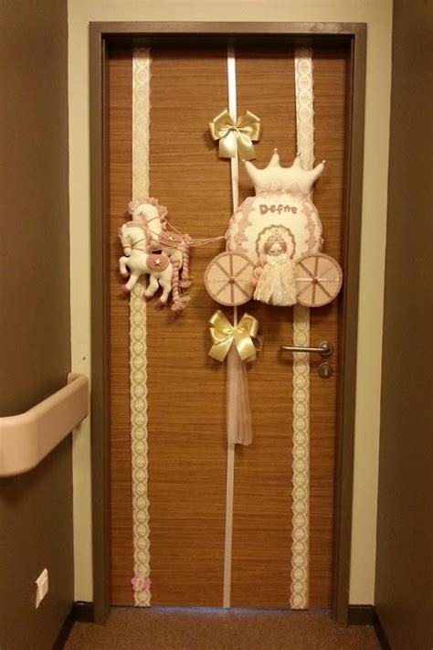 best 25 baby door decorations ideas on baby
