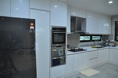Aluminium Kitchen Cabinet Aluminium Kitchen Furniture