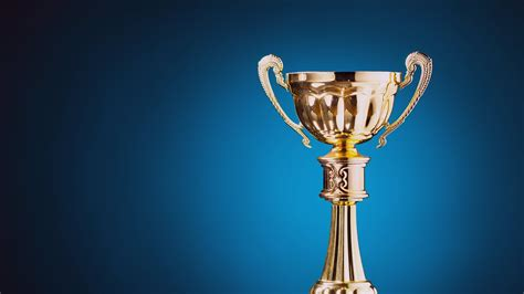 10 Great And At The Awards by Get Recognized 10 Small Business Awards You Should Enter
