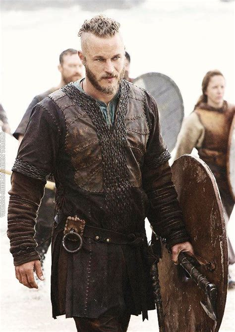 ragnar lothbrok cospkay ragnar lothbrok from quot vikings quot costumes cosplay
