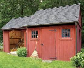 barn yard sheds outdoor storage sheds pdf menards storage sheds kits