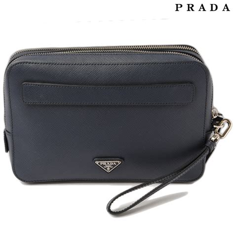 Import Prada Saffiano 3925 Navy import shop p i t rakuten global market prada prada silk travel pouch vr0052 saffiano