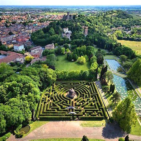 giardino della sigurtà parco giardino sigurt 224 viaggio in uno dei parchi pi 249