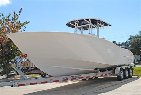 cape horn boat dealers alabama new 2014 cape horn 32 1 cape horn dealer in the world