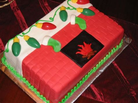 sheet cakes christmas decorated pictures sheet cake decorating ideas www indiepedia org