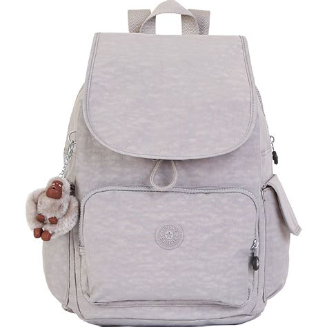 Kipling Bags kipling backpacks usa