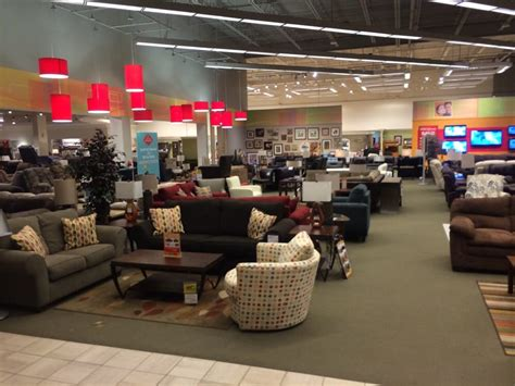 Furniture Stores Michigan by Furniture Furniture Stores Warren Mi Yelp