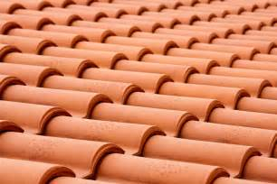 Tile Roofing Materials Roofing Materials For All Weather Trusted Home Contractors