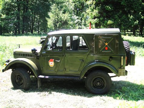 jeep russian russian gaz related keywords russian gaz long tail