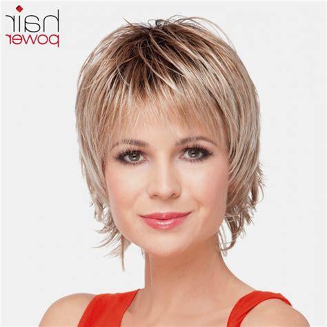 Haarschnitt Kurz Damen by Haarschnitt Kurz Damen 2018 Moderne Frisuren