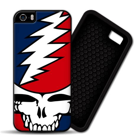 Custom Iphone Premium Owl Edition 04 grateful dead iphone 5 5s cover creativgoods