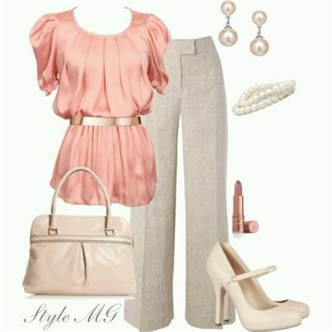 color combination for clothes beautiful color combination clothing shoes style