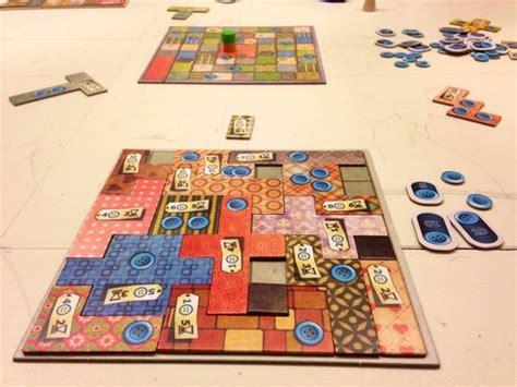 nhung game mod hay nhat những board game hay nhất d 224 nh cho 2 người chơi
