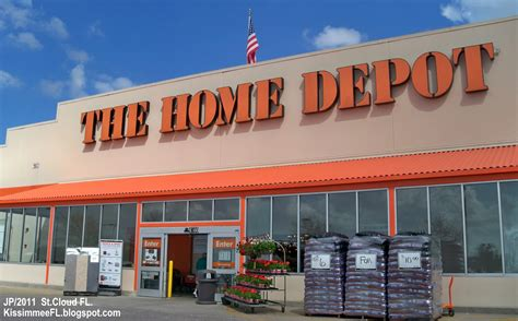 home depot mechanicsburg pa 28 images storage units