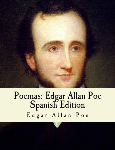 edgar allan poe biography en espanol z el bey author profile news books and speaking inquiries
