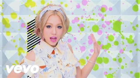 kana nishino if music video kana nishino believe youtube