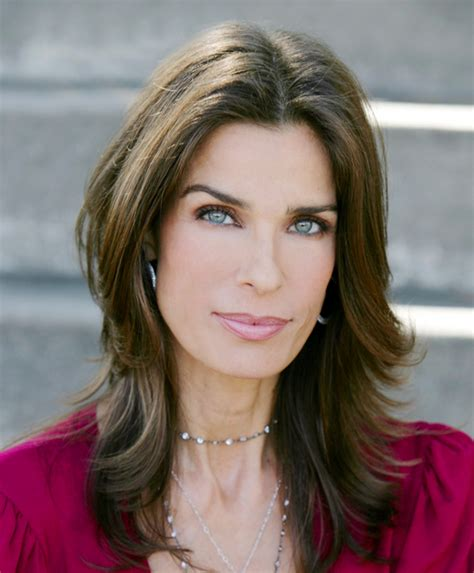 days of our lives actress hair styles kristian alfonso quot family is always in the forefront