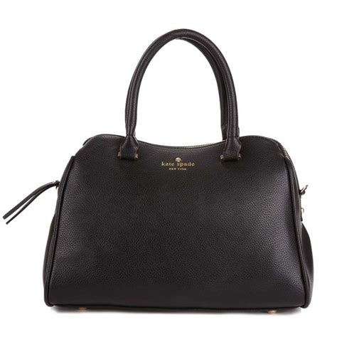 libro kate spade new york cheap kate spade new york charles street mini audrey satchel bag black sale