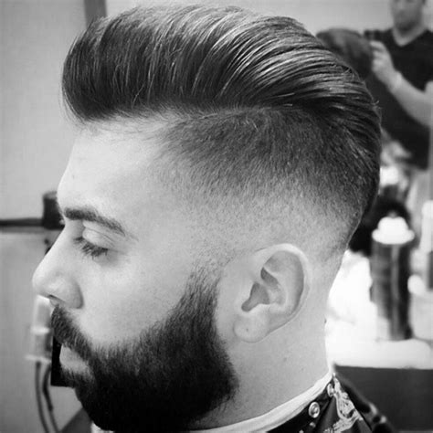 dapper haircut wikipedia different styles of dapper haircuts hairstylegalleries com