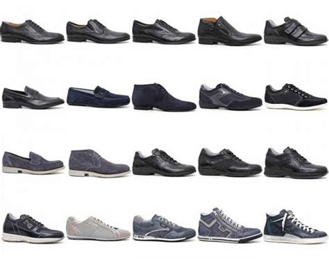 nero giardini scarpe uomo 2014 scarpe nero giardini primavera estate 2014