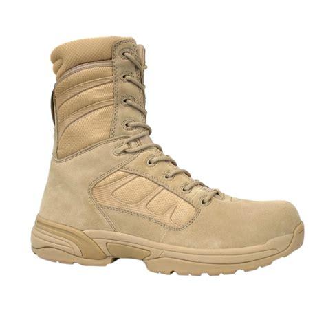s altama 174 8 quot exo speed desert tactical boot