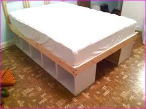 Under bed storage ideas diy home design ideas