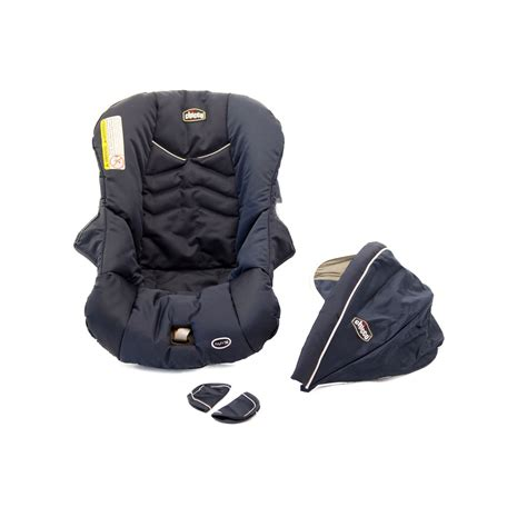 chicco car seat protector chicco keyfit 30 seat cover canopy and pads