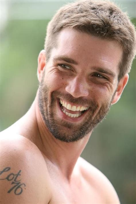 male haircuts undecided 227 best i love to see you smile images on pinterest