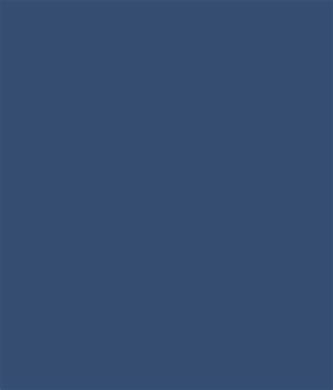 buy berger weathercoat acrylic emulsion oxford blue at low price in india snapdeal