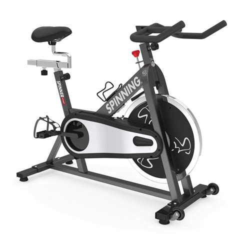 Spinning Bike America White wanders what to expect in your spin class