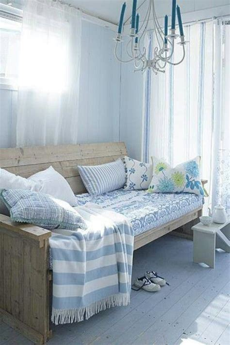 homemade couch homemade couch bed home style pinterest sleep rec