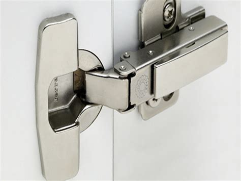 kitchen cabinet hinge image to u