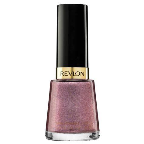 Revlon Nail Enamel buy revlon nail enamel desirable at chemist warehouse 174
