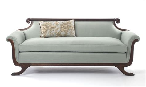 upholstery fife houseofaura com duncan fife sofa 1000 images about