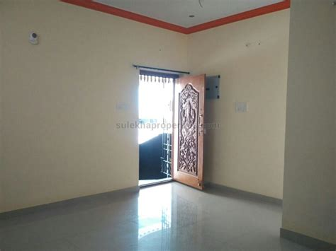 single bedroom for rent in chennai single bedroom for rent in chennai 1 bhk individual house for rent in chennai single
