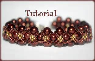 pin free beading pattern 2jpg on pinterest