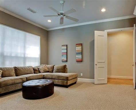 best 25 beige carpet ideas on